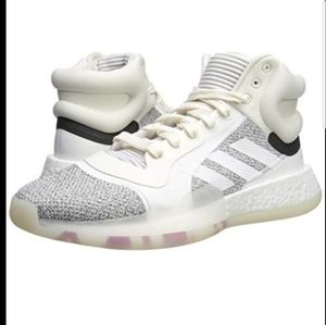 New marquee boost G28978 mens basketball 16 18 20